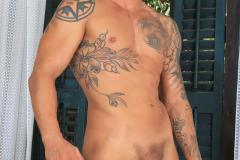 Horny-Spanish-muscle-dudes-Antonio-Miracle-Samuel-Redx-huge-dick-flip-flop-anal-fucking-Kristen-Bjorn-12-porno-gay-pics