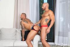 Horny-Spanish-muscle-dudes-Antonio-Miracle-Samuel-Redx-huge-dick-flip-flop-anal-fucking-Kristen-Bjorn-14-porno-gay-pics