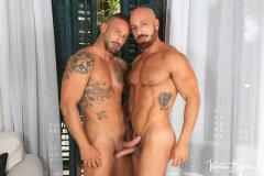 Horny-Spanish-muscle-dudes-Antonio-Miracle-Samuel-Redx-huge-dick-flip-flop-anal-fucking-Kristen-Bjorn-15-porno-gay-pics