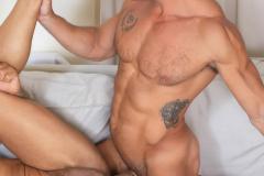 Horny-Spanish-muscle-dudes-Antonio-Miracle-Samuel-Redx-huge-dick-flip-flop-anal-fucking-Kristen-Bjorn-17-porno-gay-pics