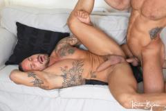 Horny-Spanish-muscle-dudes-Antonio-Miracle-Samuel-Redx-huge-dick-flip-flop-anal-fucking-Kristen-Bjorn-19-porno-gay-pics