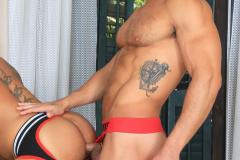 Horny-Spanish-muscle-dudes-Antonio-Miracle-Samuel-Redx-huge-dick-flip-flop-anal-fucking-Kristen-Bjorn-2-porno-gay-pics
