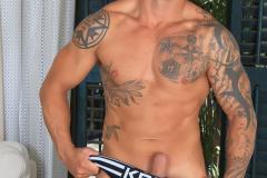 Horny-Spanish-muscle-dudes-Antonio-Miracle-Samuel-Redx-huge-dick-flip-flop-anal-fucking-Kristen-Bjorn-23-porno-gay-pics