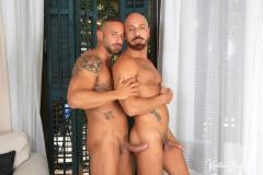 Horny-Spanish-muscle-dudes-Antonio-Miracle-Samuel-Redx-huge-dick-flip-flop-anal-fucking-Kristen-Bjorn-4-porno-gay-pics