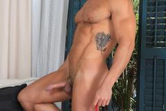 Horny-Spanish-muscle-dudes-Antonio-Miracle-Samuel-Redx-huge-dick-flip-flop-anal-fucking-Kristen-Bjorn-6-porno-gay-pics