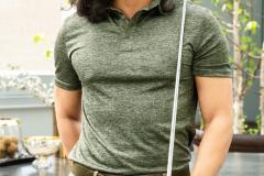Sexy-hunk-Luca-DAmore-hot-bubble-butt-raw-fucked-Ricky-Roman-huge-raw-dick-Men-1-porno-gay-pics