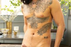 Sexy-hunk-Luca-DAmore-hot-bubble-butt-raw-fucked-Ricky-Roman-huge-raw-dick-Men-4-porno-gay-pics