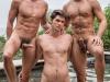 lucasentertainment-nude-dude-big-muscle-gay-sex-pics-devin-franco-barebacks-rico-marlon-scott-demarco-huge-raw-cocks-011-gay-porn-sex-gallery-pics-video-photo