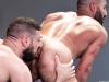 marco-napoli-huge-muscle-cock-doggie-style-fucking-sharok-cock-orgasm-ragingstallion-010-gay-porn-pics