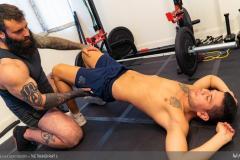 Bearded-big-muscle-dude-Markus-Kage-massive-dick-barebacking-young-stud-Alex-Montenegro-hot-hole-Masqulin-0-porno-gay-pics