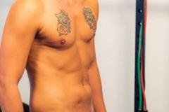Bearded-big-muscle-dude-Markus-Kage-massive-dick-barebacking-young-stud-Alex-Montenegro-hot-hole-Masqulin-10-porno-gay-pics