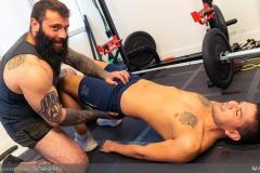 Bearded-big-muscle-dude-Markus-Kage-massive-dick-barebacking-young-stud-Alex-Montenegro-hot-hole-Masqulin-13-porno-gay-pics