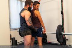 Bearded-big-muscle-dude-Markus-Kage-massive-dick-barebacking-young-stud-Alex-Montenegro-hot-hole-Masqulin-15-porno-gay-pics