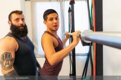 Bearded-big-muscle-dude-Markus-Kage-massive-dick-barebacking-young-stud-Alex-Montenegro-hot-hole-Masqulin-19-porno-gay-pics