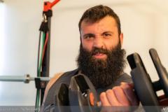 Bearded-big-muscle-dude-Markus-Kage-massive-dick-barebacking-young-stud-Alex-Montenegro-hot-hole-Masqulin-2-porno-gay-pics