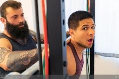 Bearded-big-muscle-dude-Markus-Kage-massive-dick-barebacking-young-stud-Alex-Montenegro-hot-hole-Masqulin-20-porno-gay-pics