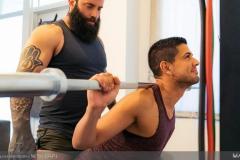 Bearded-big-muscle-dude-Markus-Kage-massive-dick-barebacking-young-stud-Alex-Montenegro-hot-hole-Masqulin-21-porno-gay-pics