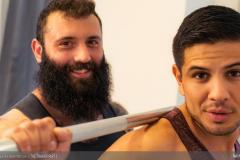 Bearded-big-muscle-dude-Markus-Kage-massive-dick-barebacking-young-stud-Alex-Montenegro-hot-hole-Masqulin-22-porno-gay-pics