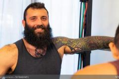 Bearded-big-muscle-dude-Markus-Kage-massive-dick-barebacking-young-stud-Alex-Montenegro-hot-hole-Masqulin-23-porno-gay-pics