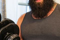 Bearded-big-muscle-dude-Markus-Kage-massive-dick-barebacking-young-stud-Alex-Montenegro-hot-hole-Masqulin-3-porno-gay-pics