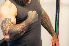 Bearded-big-muscle-dude-Markus-Kage-massive-dick-barebacking-young-stud-Alex-Montenegro-hot-hole-Masqulin-4-porno-gay-pics