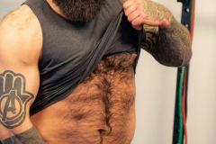 Bearded-big-muscle-dude-Markus-Kage-massive-dick-barebacking-young-stud-Alex-Montenegro-hot-hole-Masqulin-5-porno-gay-pics