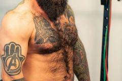 Bearded-big-muscle-dude-Markus-Kage-massive-dick-barebacking-young-stud-Alex-Montenegro-hot-hole-Masqulin-6-porno-gay-pics