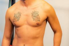 Bearded-big-muscle-dude-Markus-Kage-massive-dick-barebacking-young-stud-Alex-Montenegro-hot-hole-Masqulin-7-porno-gay-pics