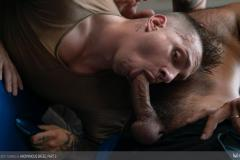 Hairy-chested-muscle-hunk-Teddy-Torres-huge-uncut-dick-barebacking-Ace-Quinn-hot-hole-Masqulin-0-porno-gay-pics