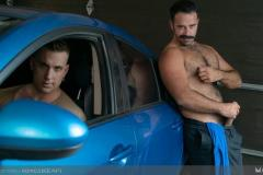 Hairy-chested-muscle-hunk-Teddy-Torres-huge-uncut-dick-barebacking-Ace-Quinn-hot-hole-Masqulin-12-porno-gay-pics