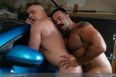 Hairy-chested-muscle-hunk-Teddy-Torres-huge-uncut-dick-barebacking-Ace-Quinn-hot-hole-Masqulin-19-porno-gay-pics