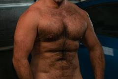 Hairy-chested-muscle-hunk-Teddy-Torres-huge-uncut-dick-barebacking-Ace-Quinn-hot-hole-Masqulin-2-porno-gay-pics