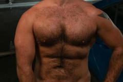 Hairy-chested-muscle-hunk-Teddy-Torres-huge-uncut-dick-barebacking-Ace-Quinn-hot-hole-Masqulin-3-porno-gay-pics