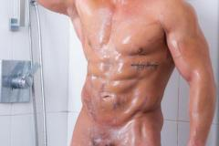 Sexy-huge-muscle-dude-Phillipe-Massa-strips-naked-stroking-massive-thick-dick-Men-Play-11-porno-gay-pics