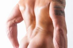 Sexy-huge-muscle-dude-Phillipe-Massa-strips-naked-stroking-massive-thick-dick-Men-Play-16-porno-gay-pics