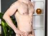 men-blow-sexy-yong-naked-guy-dennis-west-hardcore-ass-fucking-leo-sweetwood-bubble-butt-asshole-blowjob-rim-job-fucks-nude-dude-008-gay-porn-sex-gallery-pics-video-photo