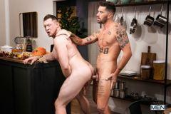 Hottie-gay-orgy-Pierce-Paris-Archie-Dante-Colle-Chris-Damned-huge-thick-dick-ass-fuck-Men-001-gay-porn-pics