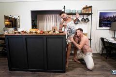 Hottie-gay-orgy-Pierce-Paris-Archie-Dante-Colle-Chris-Damned-huge-thick-dick-ass-fuck-Men-004-gay-porn-pics
