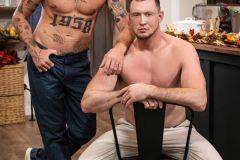 Hottie-gay-orgy-Pierce-Paris-Archie-Dante-Colle-Chris-Damned-huge-thick-dick-ass-fuck-Men-009-gay-porn-pics