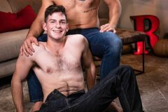 Hottie-gay-orgy-Pierce-Paris-Archie-Dante-Colle-Chris-Damned-huge-thick-dick-ass-fuck-Men-010-gay-porn-pics