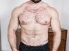 men-gay-porn-anal-athlete-jock-big-dick-sex-pics-jaxton-wheeler-timothy-drake-anal-blowjob-muscle-tattoos-hairy-fucking-006-gay-porn-sex-gallery-pics-video-photo