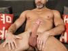 men-gay-porn-sex-pics-older-guy-manuel-skye-fucks-black-young-stud-river-wilson-tight-butt-hole-anal-rimming-big-white-cock-007-gay-porn-sex-gallery-pics-video-photo