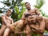 men-hardcore-ass-fucking-william-seed-alexy-tyler-jessy-bernardo-mateo-sanchez-big-cock-sucking-orgy-gay-porn-stars-anal-rimjob-015-gay-porn-sex-gallery-pics-video-photo
