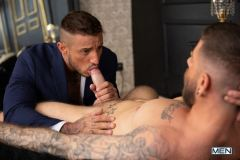 Horny-muscle-bottom-stud-Rico-Vega-hot-hole-raw-fucked-muscle-man-Klein-Kerr-huge-thick-cock-Men-001-gay-porn-pics