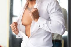 Horny-muscle-bottom-stud-Rico-Vega-hot-hole-raw-fucked-muscle-man-Klein-Kerr-huge-thick-cock-Men-010-gay-porn-pics