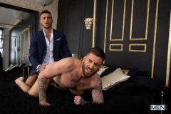 Horny-muscle-bottom-stud-Rico-Vega-hot-hole-raw-fucked-muscle-man-Klein-Kerr-huge-thick-cock-Men-024-gay-porn-pics