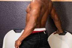 Sexy-young-janitor-Joey-Mills-hot-bubble-ass-bare-fucked-ebony-muscle-stud-Adrian-Hart-huge-dick-Men-006-gay-porn-pics