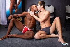 Sexy-young-janitor-Joey-Mills-hot-bubble-ass-bare-fucked-ebony-muscle-stud-Adrian-Hart-huge-dick-Men-010-gay-porn-pics