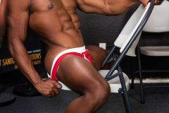 Sexy-young-janitor-Joey-Mills-hot-bubble-ass-bare-fucked-ebony-muscle-stud-Adrian-Hart-huge-dick-Men-011-gay-porn-pics
