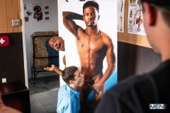 Sexy-young-janitor-Joey-Mills-hot-bubble-ass-bare-fucked-ebony-muscle-stud-Adrian-Hart-huge-dick-Men-018-gay-porn-pics